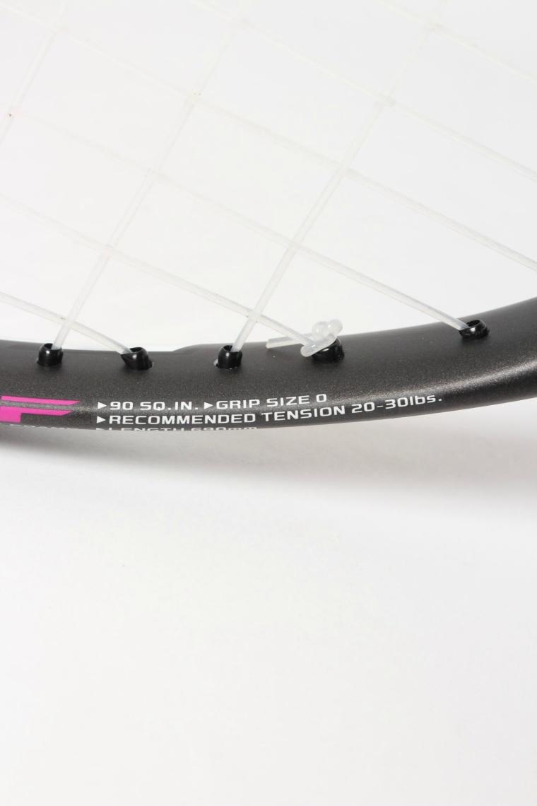 ヨネックス(YONEX) ソフトテニスラケット オールラウンド 張り上げ済み ADX70GH ADX70GHHG-794
