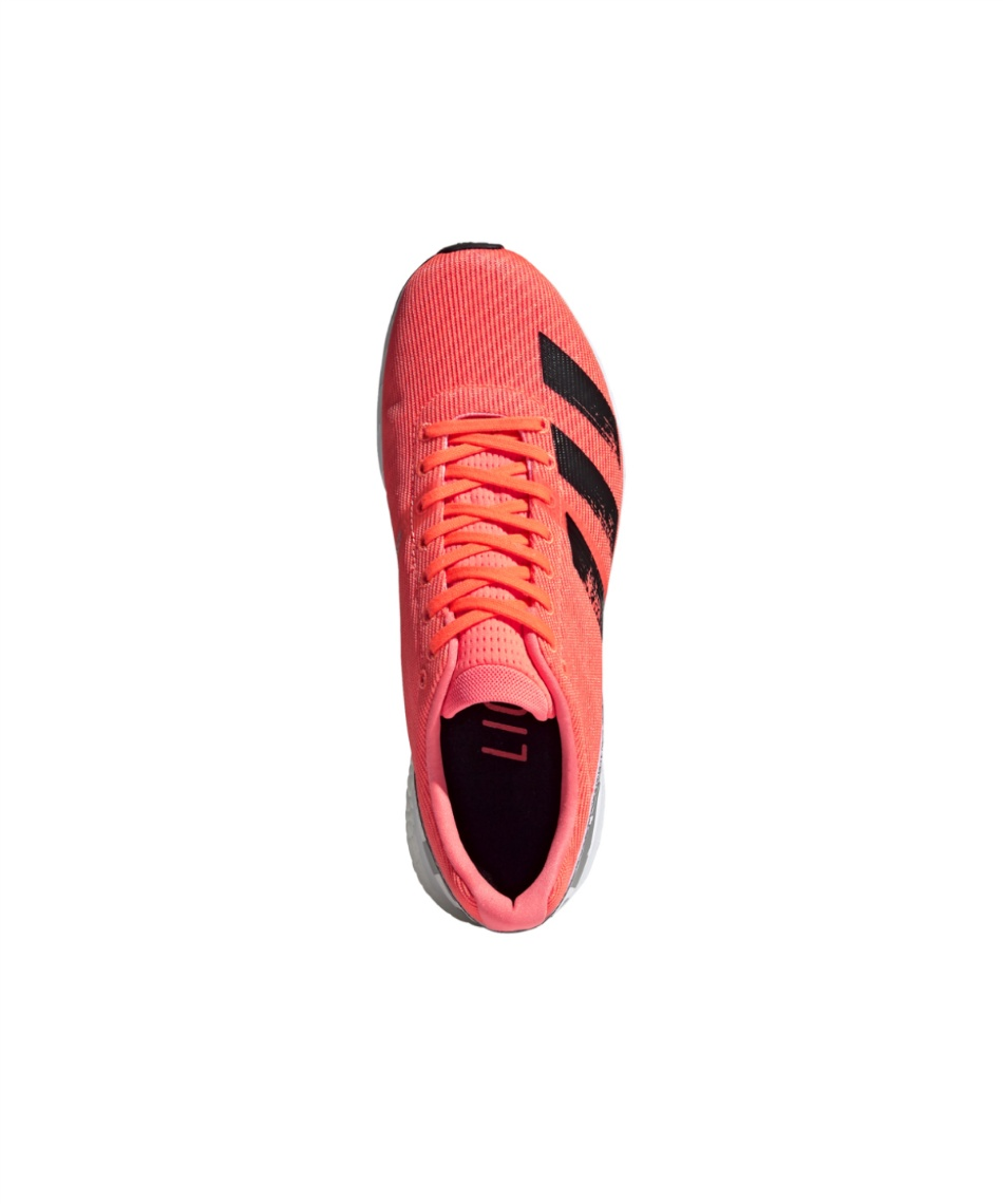 アディダス(adidas) ランニングシューズ ADIZERO BOSTON 8 M アディゼロ ボストン 8 EG7893 HJ629