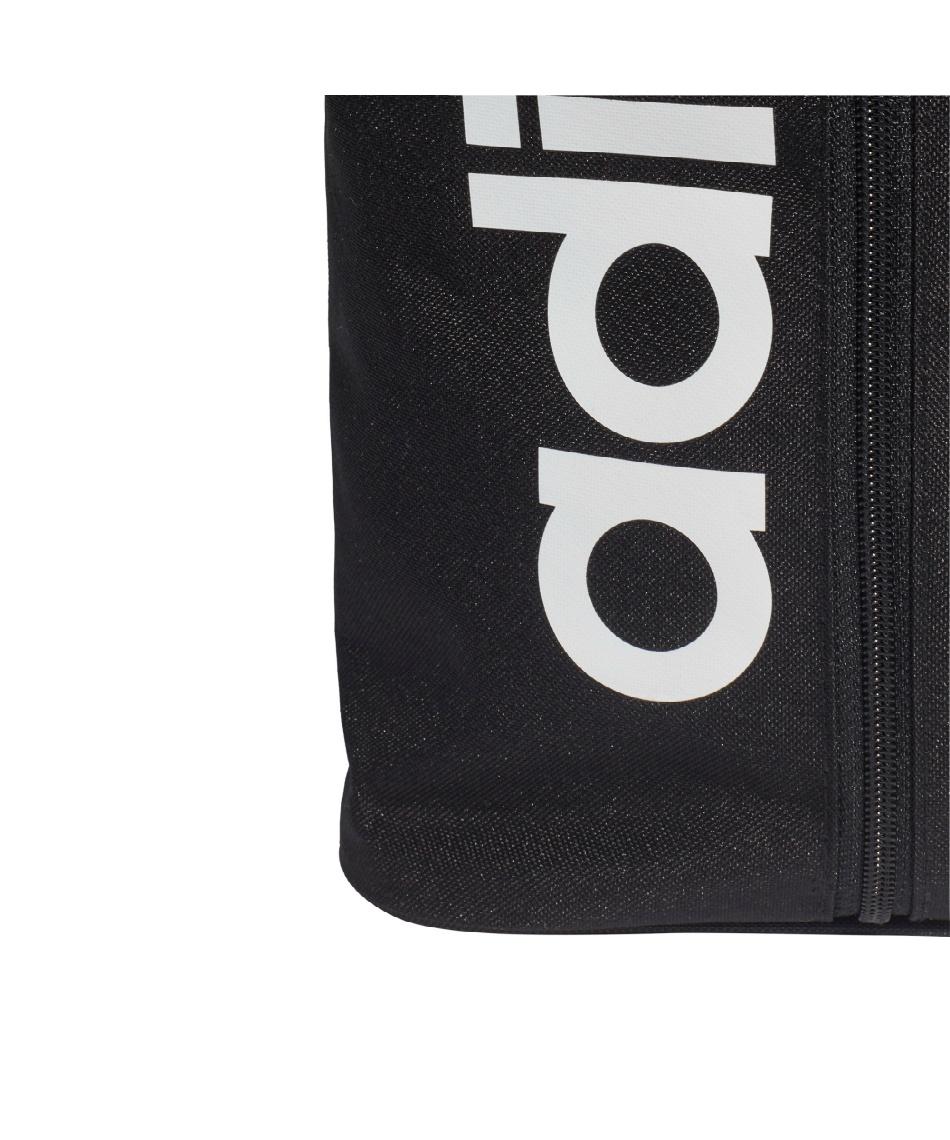 アディダス(adidas) シューズケース リニアロゴシューバッグ FL3677 GVN25