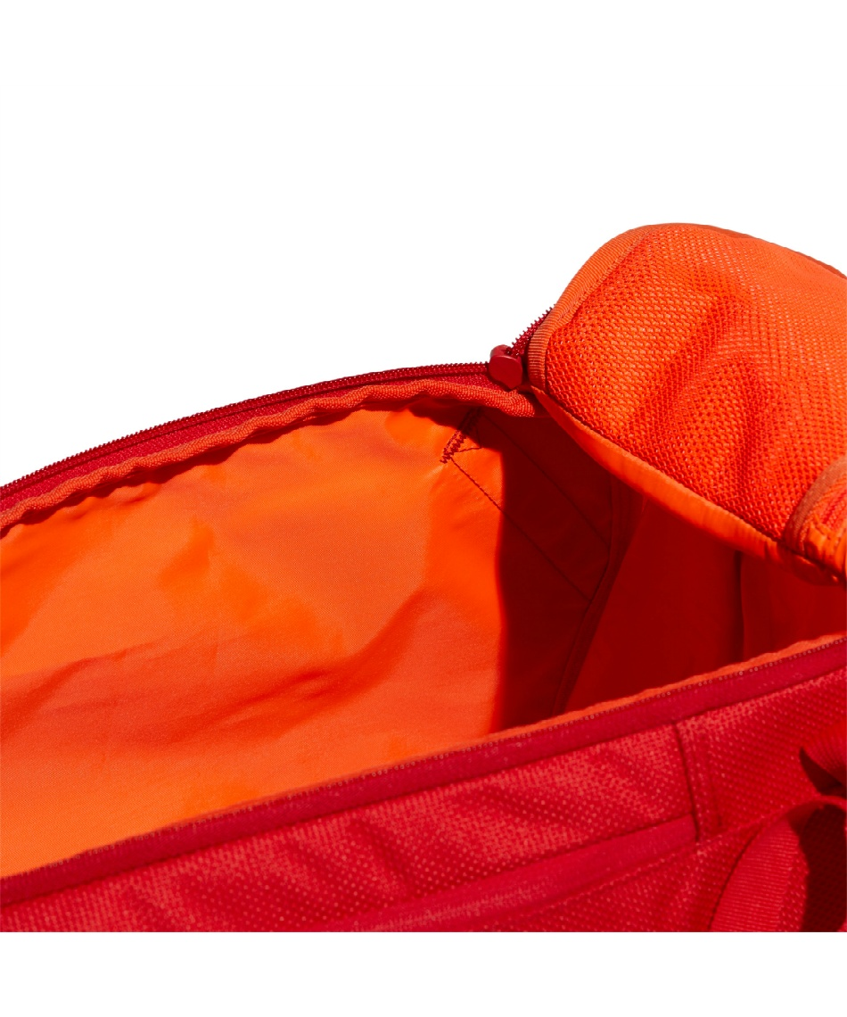 アディダス(adidas) ダッフルバッグ EP/Syst. Duffel Bag FK2282 GMB29