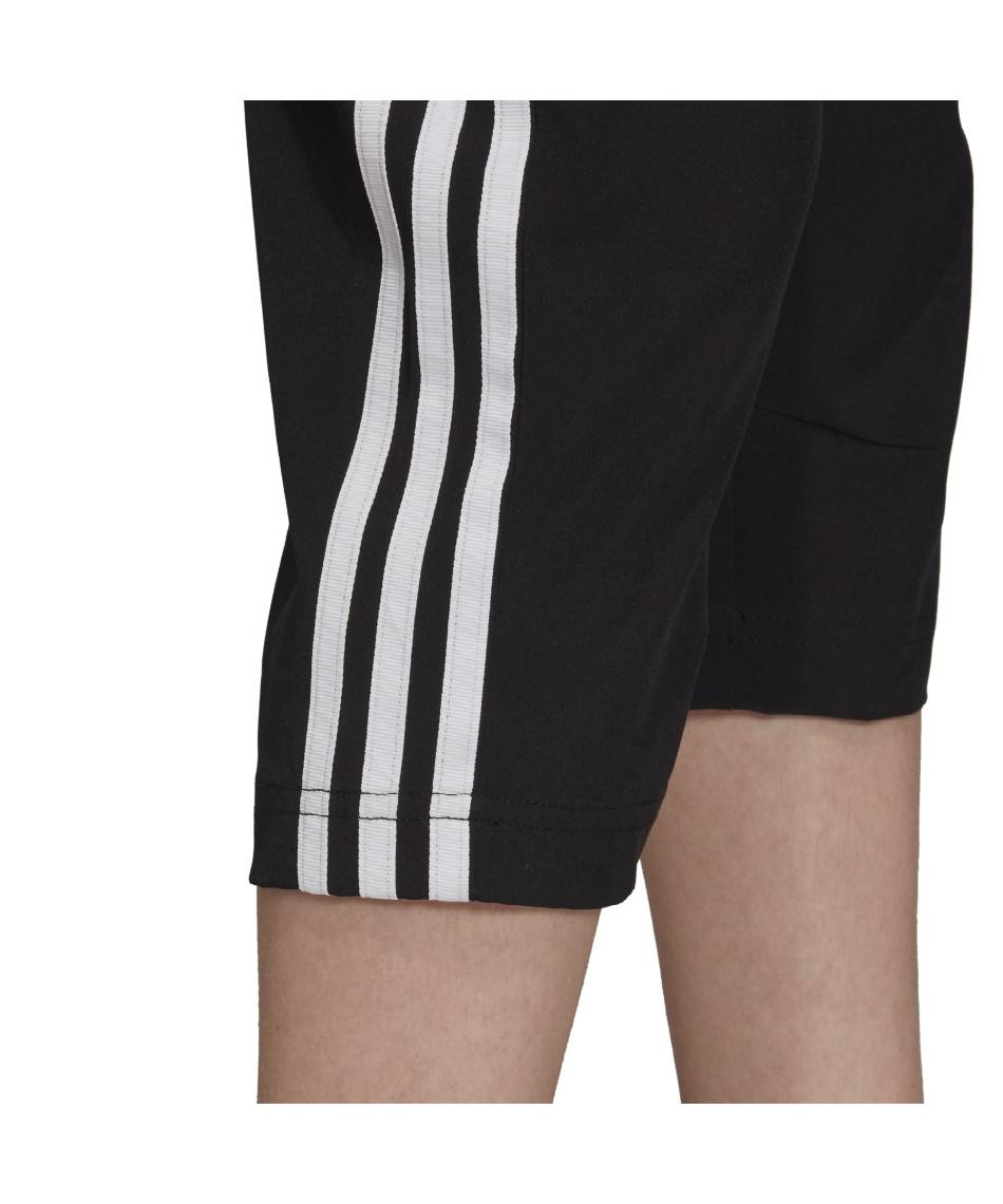 アディダス(adidas) 7分丈パンツ クライマライト 3/4 トレーニングパンツ Climalite Training 3/4 Pants FTK10