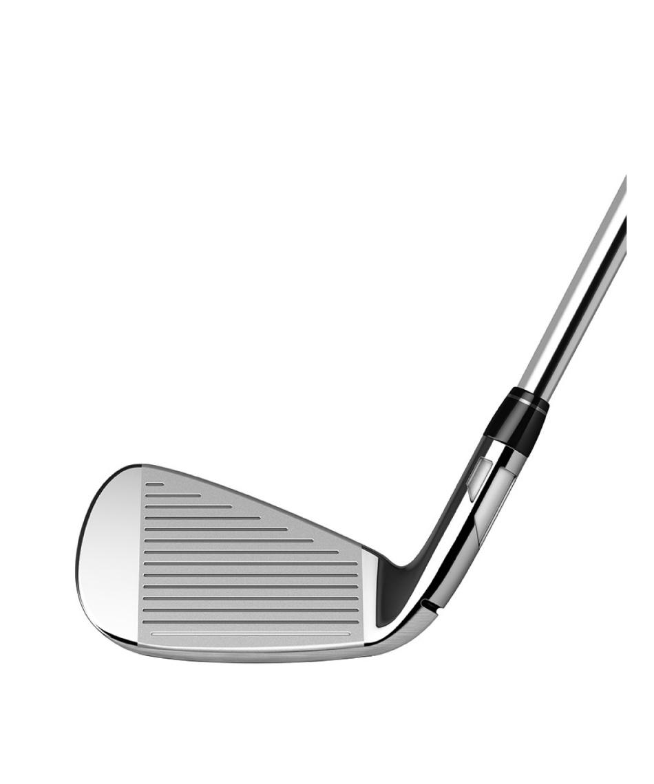 テーラーメイド(TaylorMade) ゴルフクラブ 単品アイアン SIM MAX TENSEI BLUE TM60 CARBON SIM MAX タンピン TENSEI-BL-TM