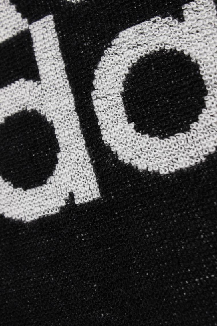 アディダス(adidas) スポーツタオル ADJT884