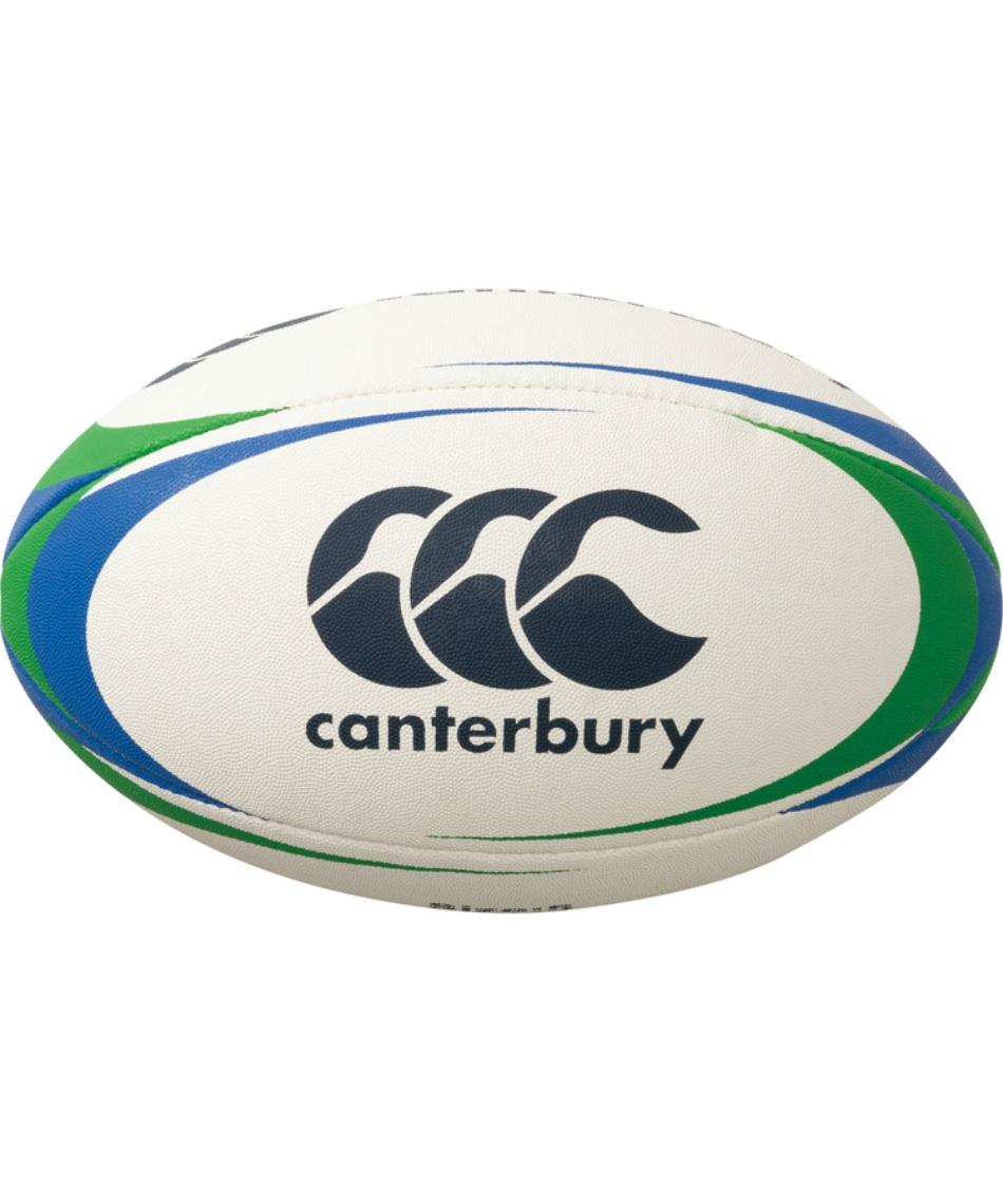 カンタベリー(CANTERBURY) ラグビーボール AA00405