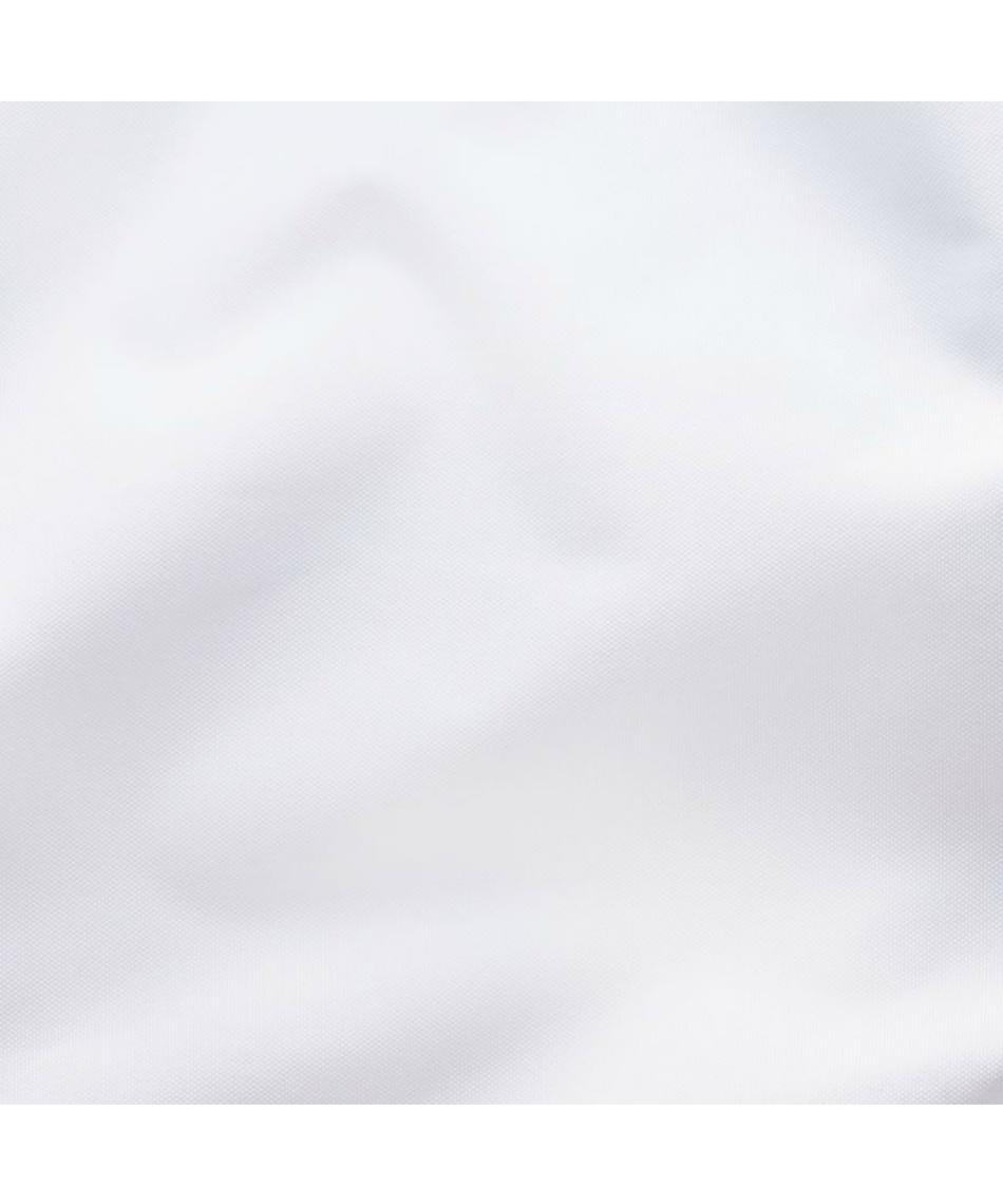 ナイキ(NIKE) ナップサック エリート ジムサック BA6162-100