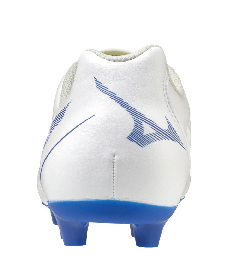 ミズノ(MIZUNO) サッカースパイク REBULA CUP SELECT Jr レビュラ カップ セレクト P1GB207525