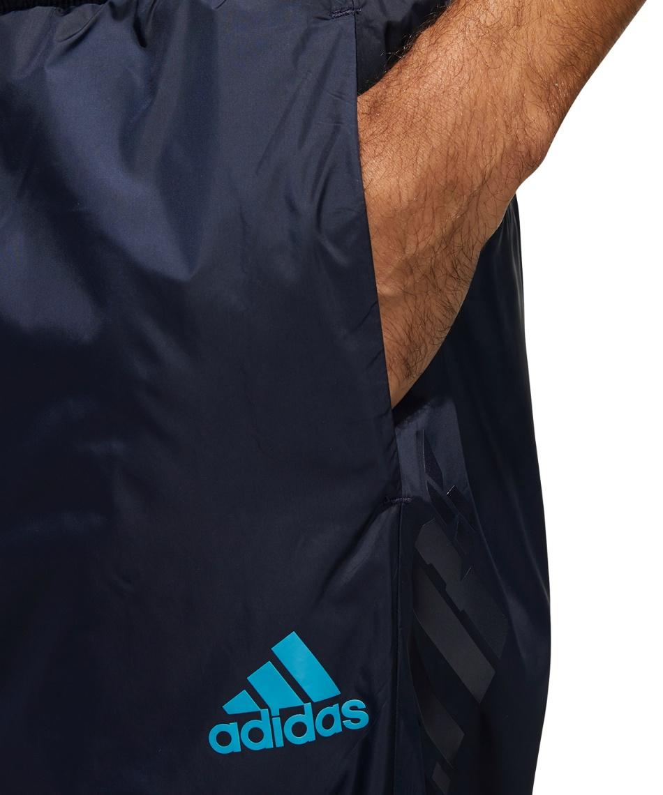 アディダス(adidas) 野球 ウインドブレーカーパンツ 5-TOOL ウィンド パンツ FS3744 INT58