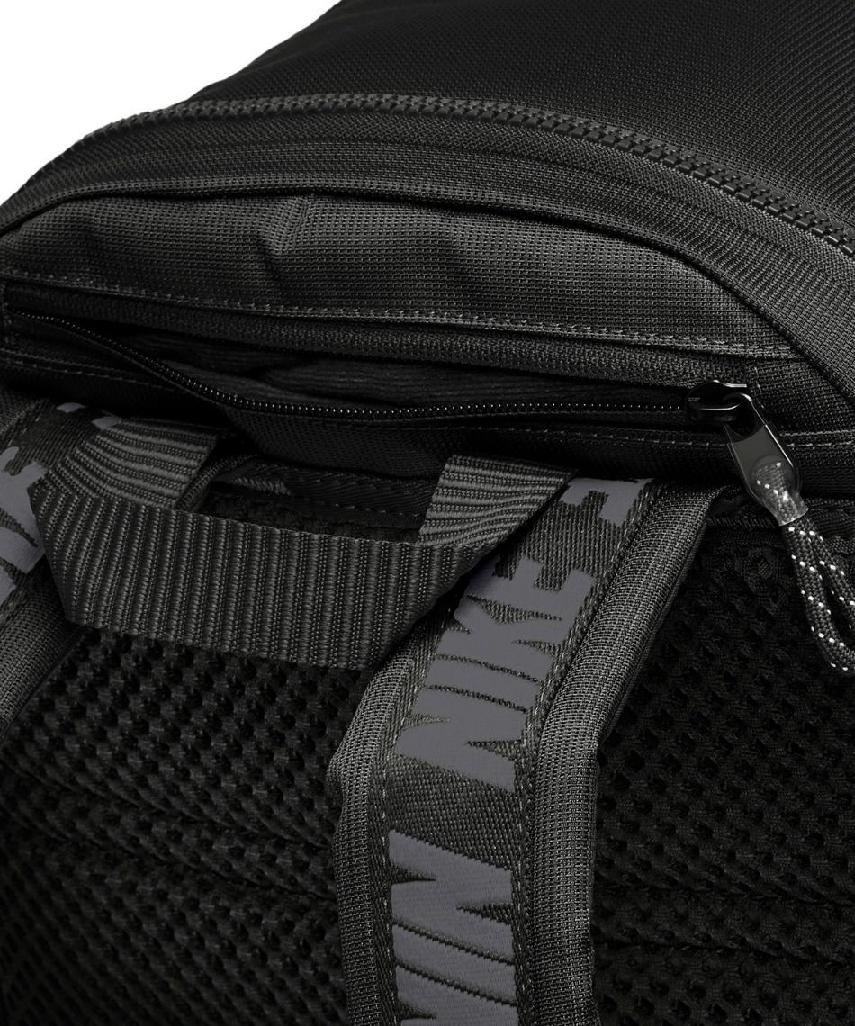 ナイキ(NIKE) バックパック スポーツウェア エッセンシャル バックパック BA6143-011