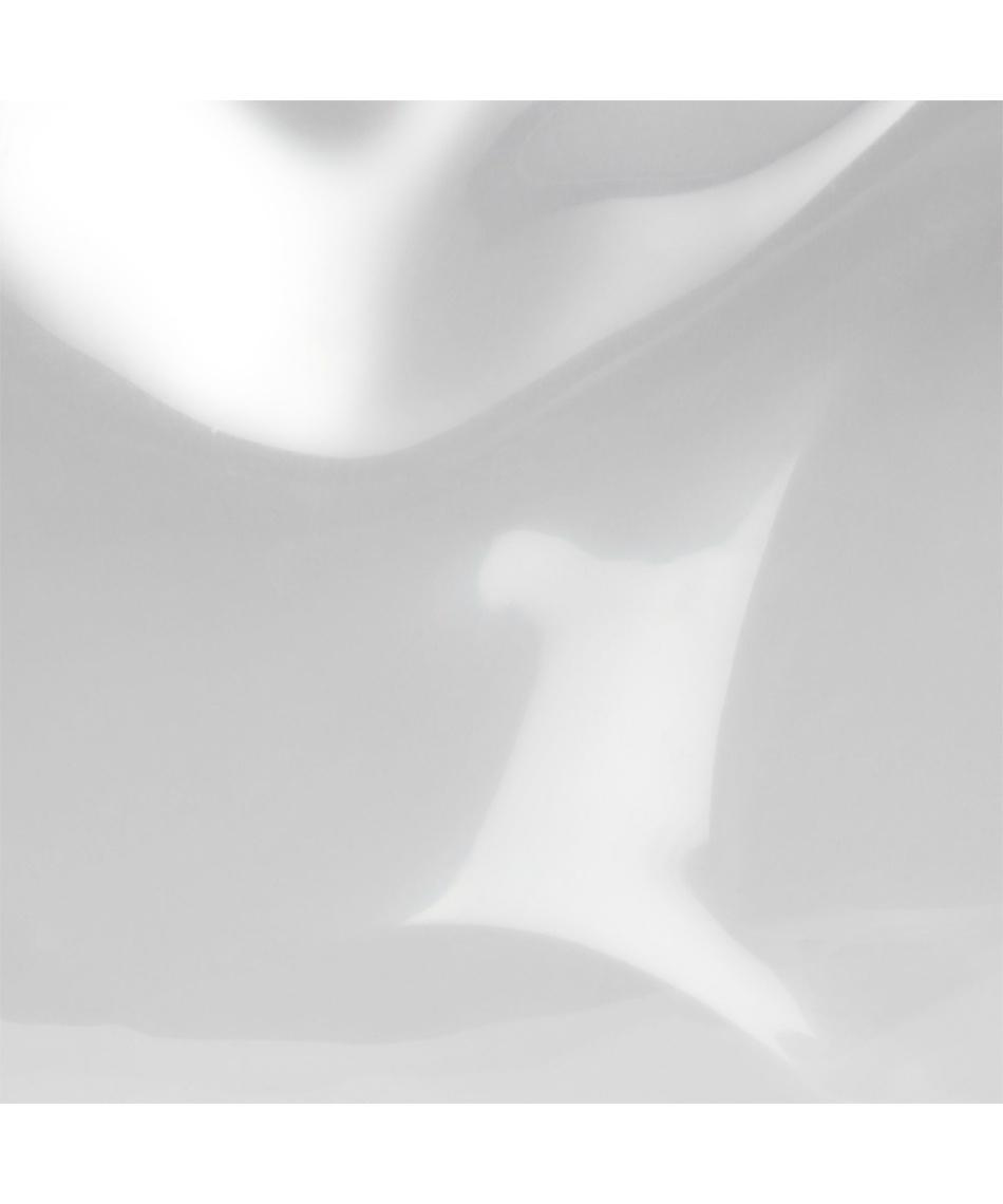 ナイキ(NIKE) ウエストバッグ ヘリテージ ファニー パック CW9259-975