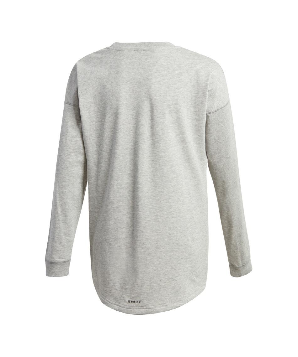 アディダス(adidas) Tシャツ S2S 2 in 1 IXF94