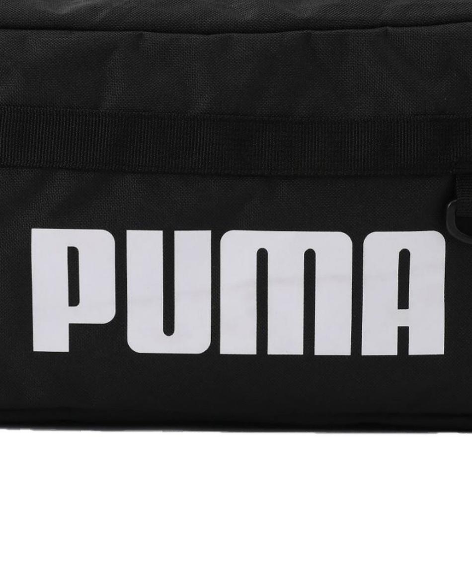 プーマ(PUMA) シューズケース プーマ チャレンジャー シュー バッグ 9L 077012-01
