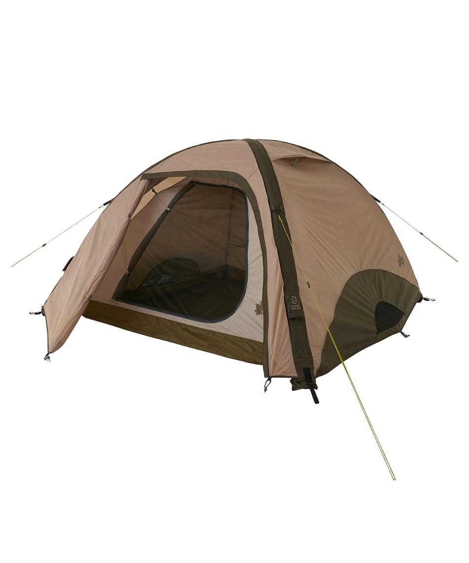 ロゴス(LOGOS) テント ドームテント エアマジック ドーム M-BJ 71805570