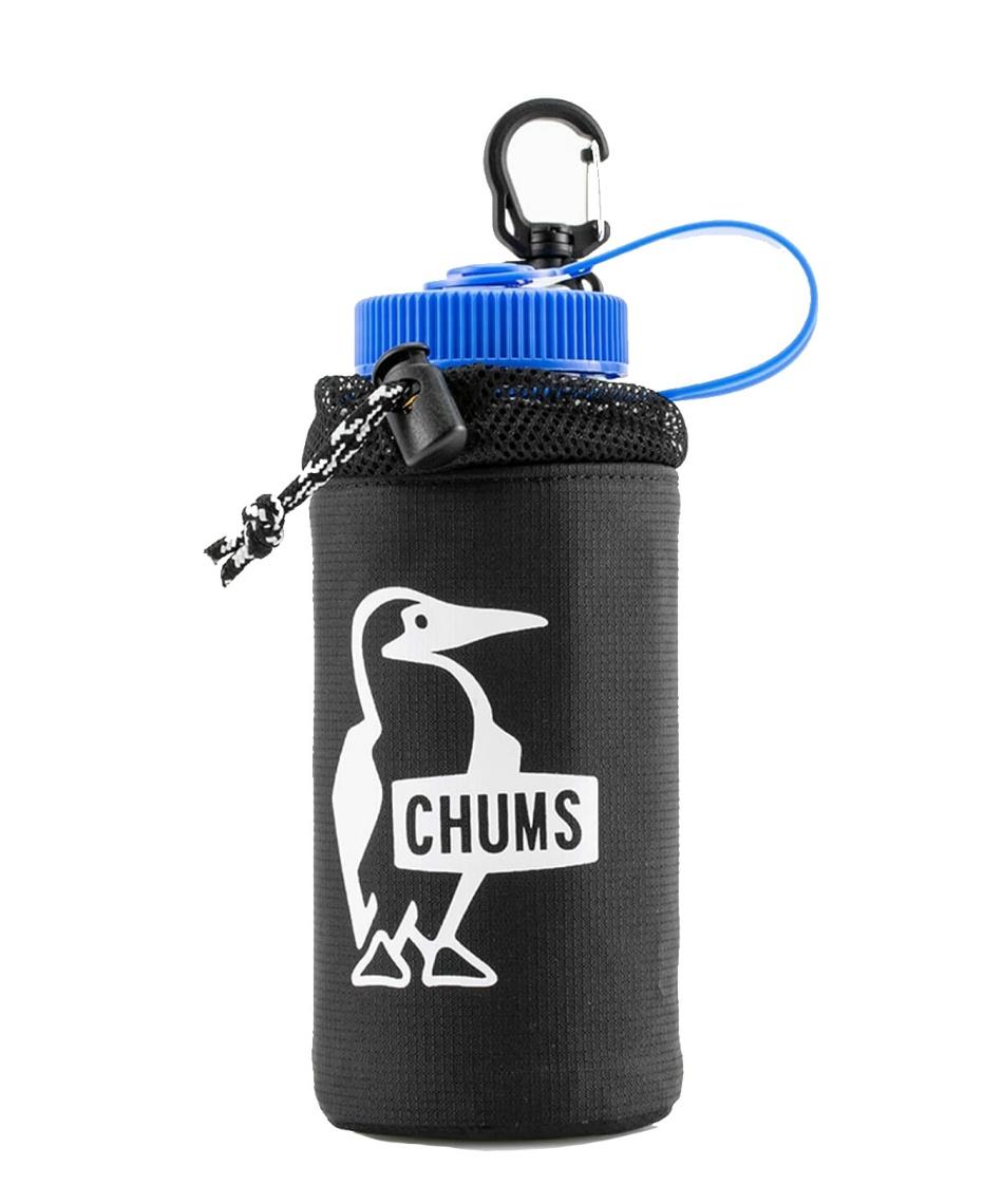 チャムス(CHUMS) ボトルケース イージーゴーボトルホルダー500ml用 ポーチ ケース CH60-3025