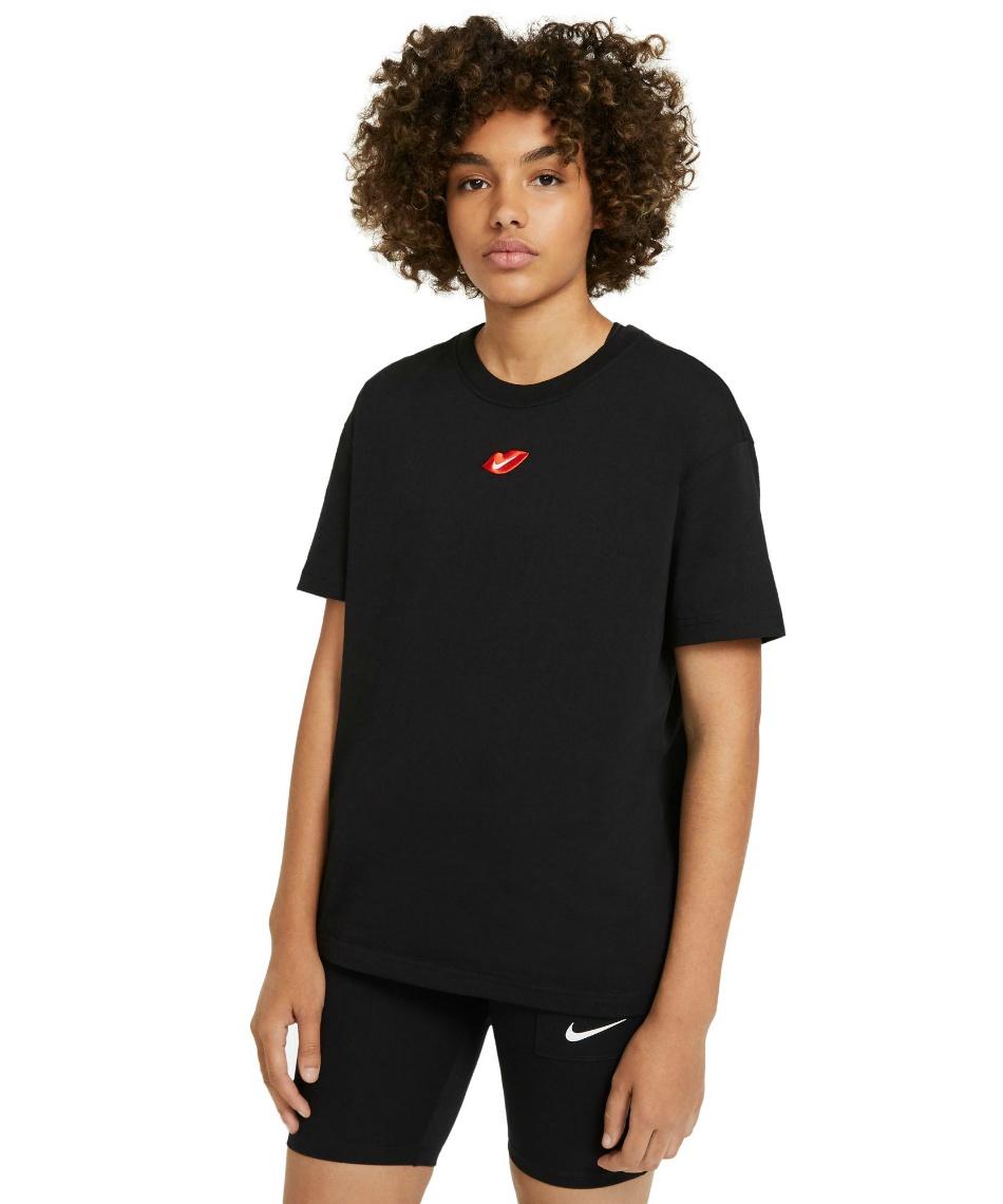 ナイキ(NIKE) Tシャツ 半袖 NSW ボーイ ラヴ S/S Tシャツ DB9819-010
