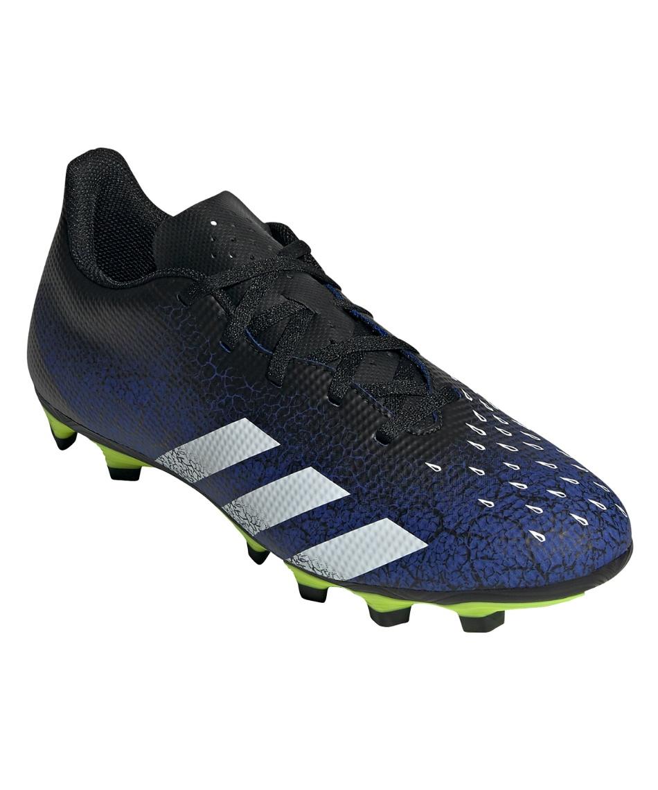アディダス(adidas) サッカースパイク プレデター フリーク 4 AI1 FY0625