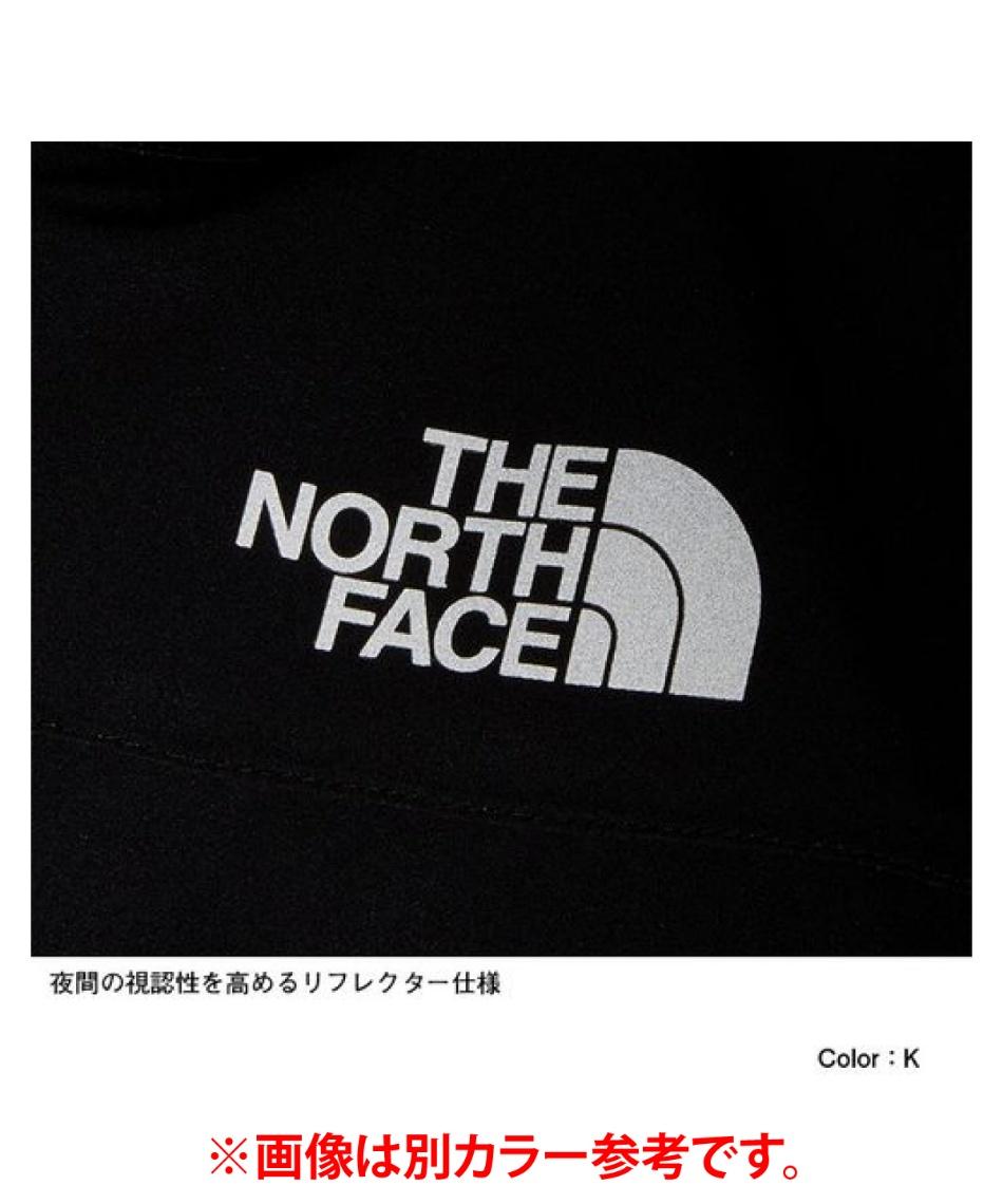 ノースフェイス(THE NORTH FACE) レインジャケット Drizzle Wonder Jacket ドリズルワンダージャケット キッズ NPJ12001 SS 【国内正規品】