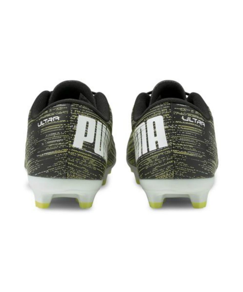 プーマ(PUMA) サッカースパイク ウルトラ 4.2 HG 106355-02