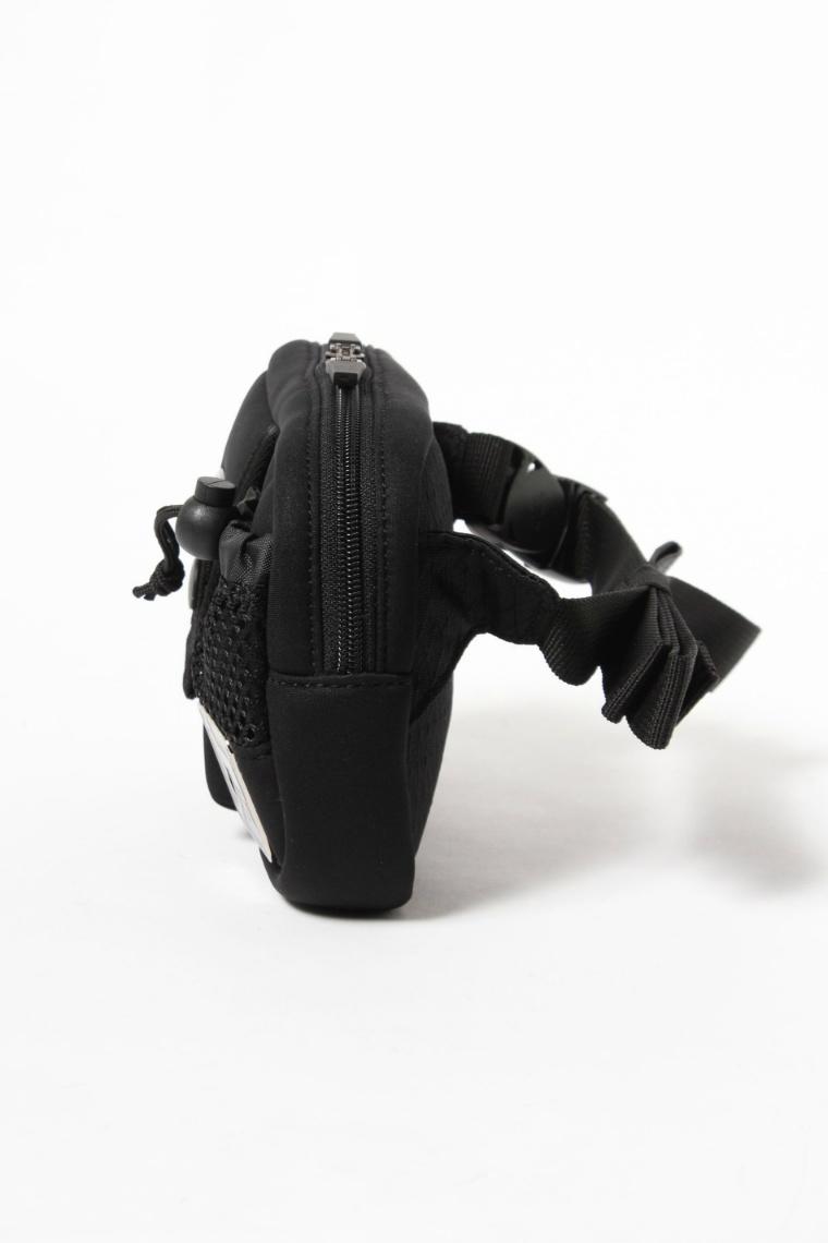オークリー(OAKLEY) ウェストポーチ SKULL BELT POUCH15.0 FOS900651-02E 【国内正規品】