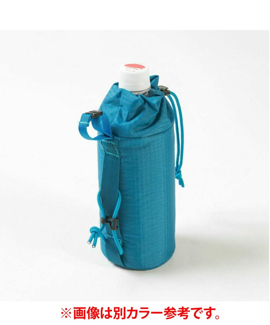 ミレー(MILLET) ボトルケース ボトル ホルダー 500ML MIS0662 7123