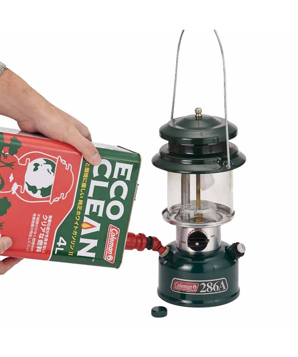 バーナーアクセサリー ガソリンフィラーII 170-7099