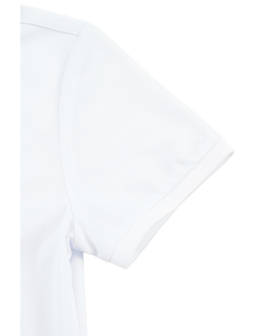 アーノルドパーマー(arnold palmer) ゴルフウェア ワンピース インナーセット 半袖シャツワンピース + 脇メッシュUネック AP220312J01 + OP220310I03