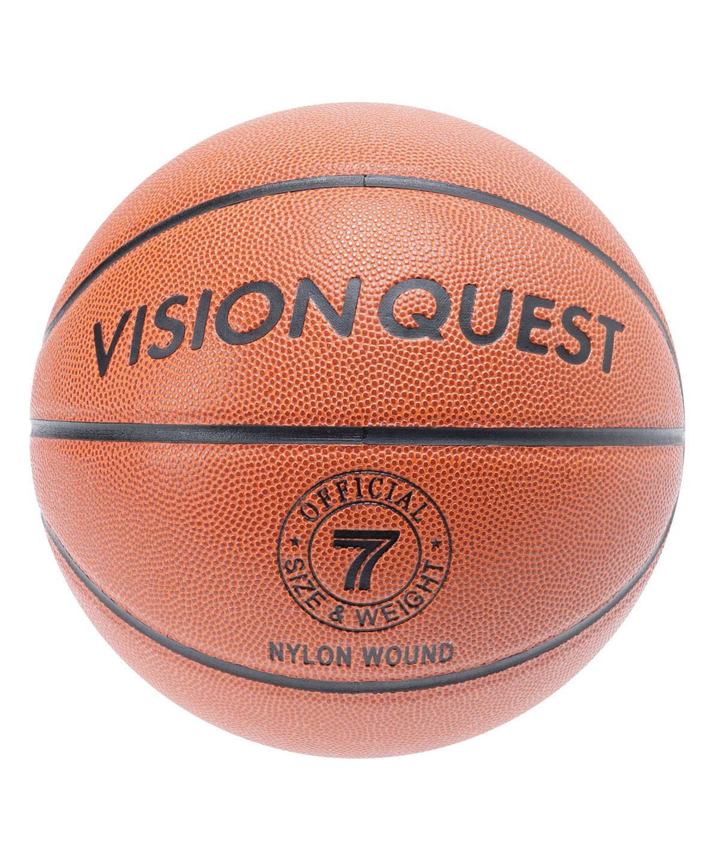 ビジョンクエスト ( VISION QUEST )  バスケットボール 7号球 男子 VQ7BA