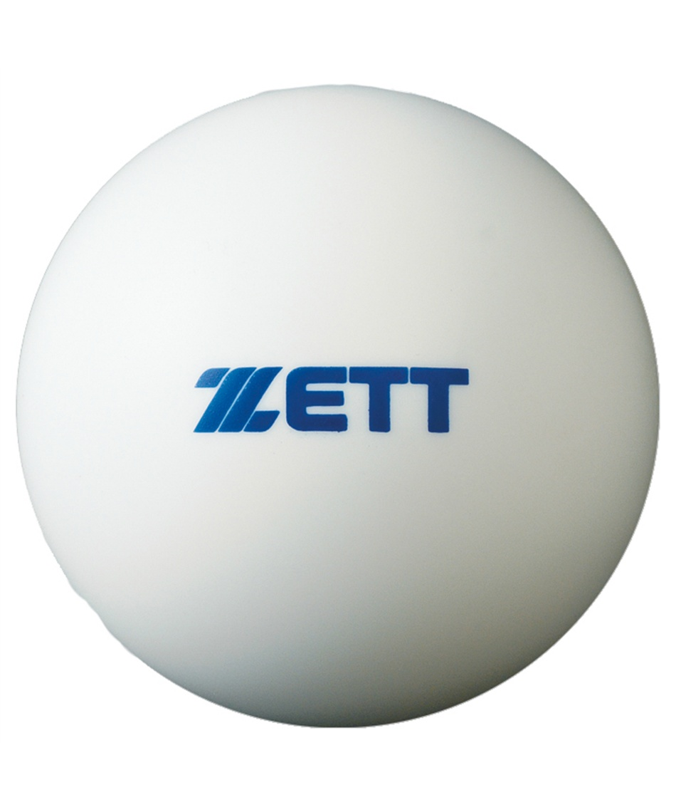 ゼット ( ZETT ) 野球  トレーニングボール BB350S