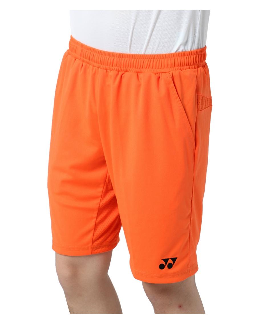 0c22e064d00f27 ヨネックス ( YONEX ) テニスウェア ハーフパンツ 15037 | スポーツする ...
