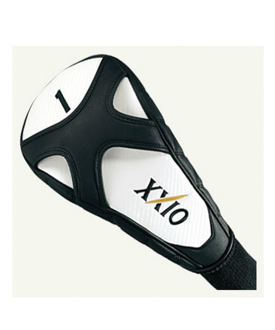 ゼクシオ(XXIO) ゴルフクラブ ドライバー ゼクシオドライバー XXIO 10