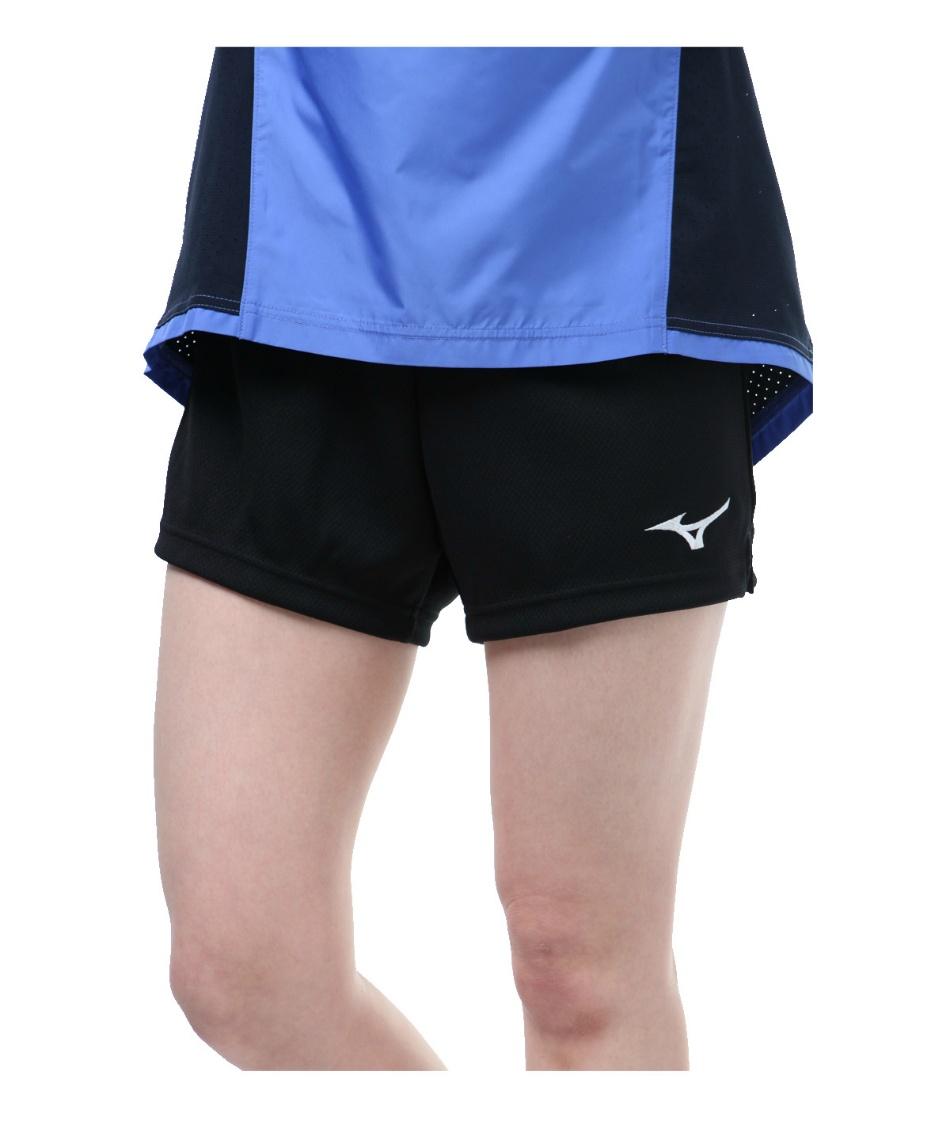 ミズノ(MIZUNO) バレーボール パンツ ゲームパンツ 8.5 V2MB8201