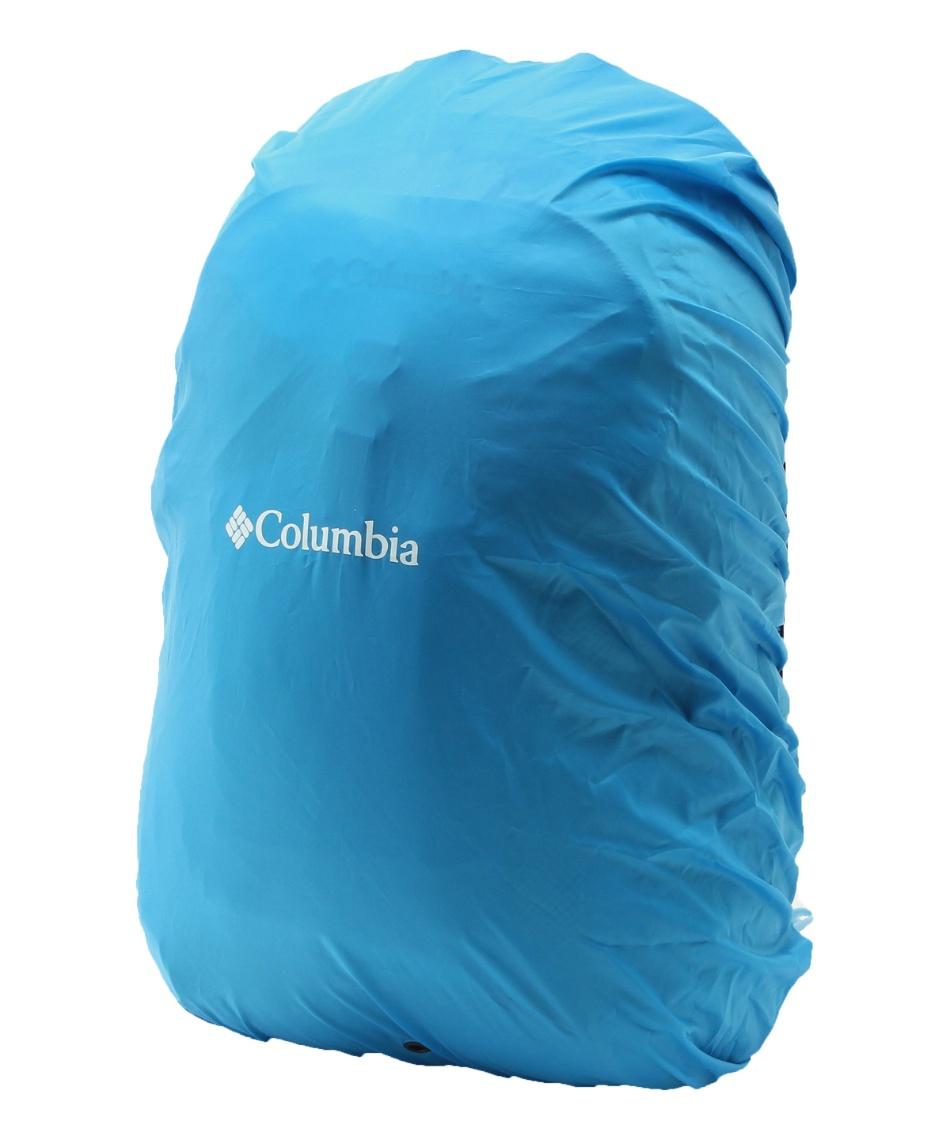 コロンビア(Columbia)  リュックサック 20L キャッスルロック20 PU8185