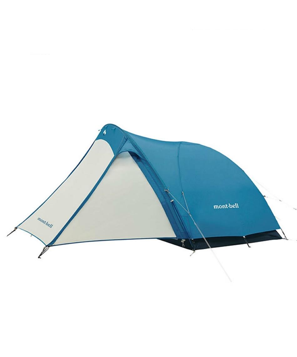 モンベル ( mont bell ) テント ツーリングテント クロノスキャビン 2型 1122627