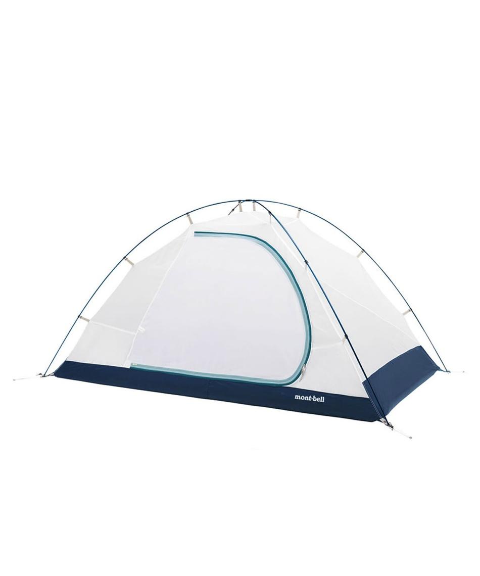 テント ツーリングテント クロノスキャビン 2型 1122627