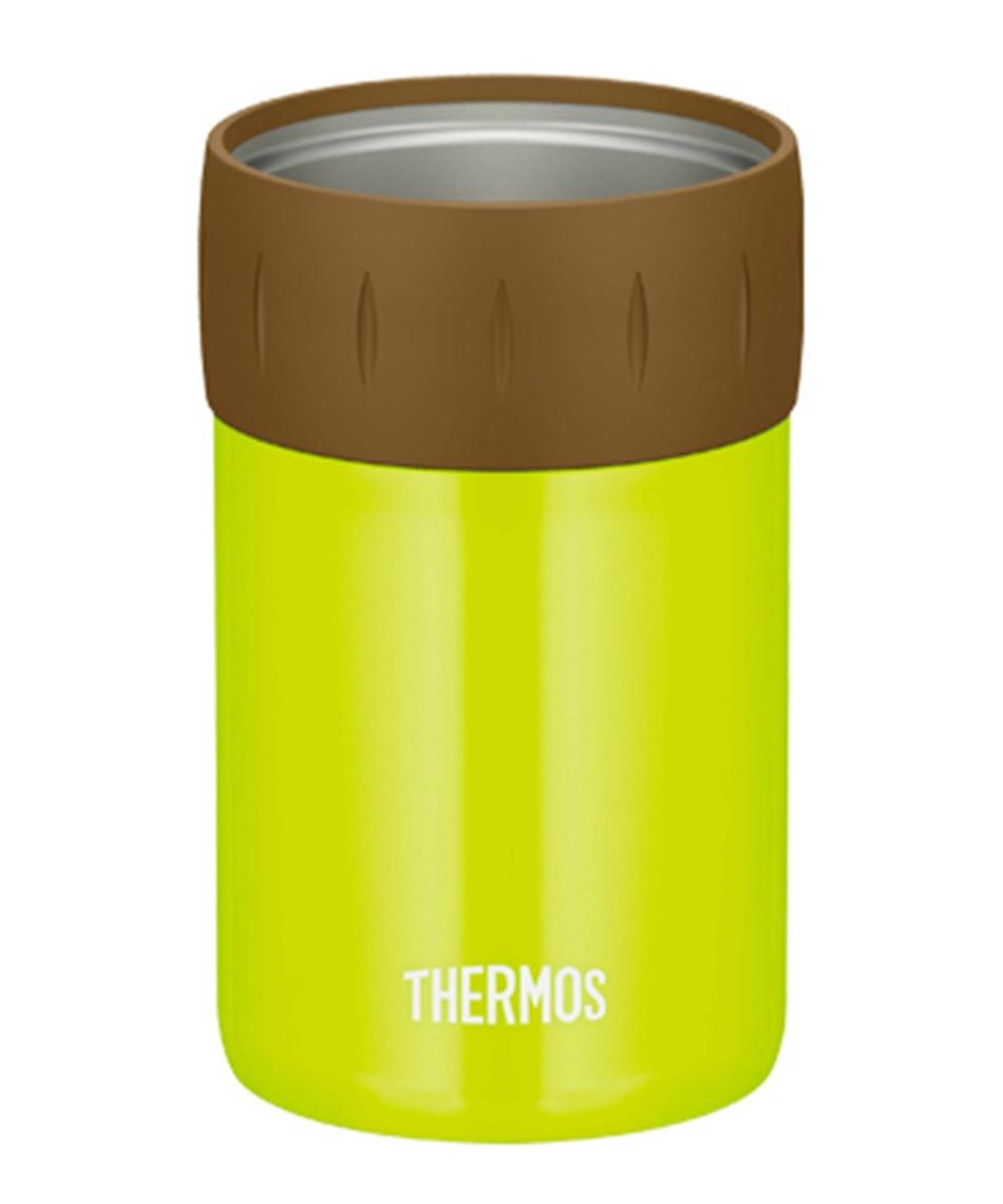 サーモス ( THERMOS )  保冷缶ホルダー JCB-352