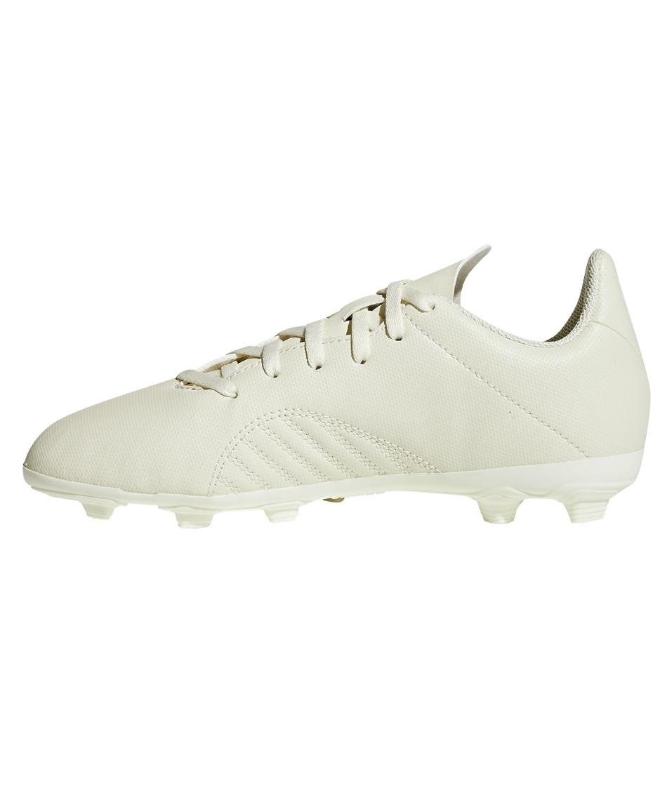 アディダス(adidas) サッカースパイク エックス 18.4 AI1 J DB2421 FBX72 SPECTRAL MODE