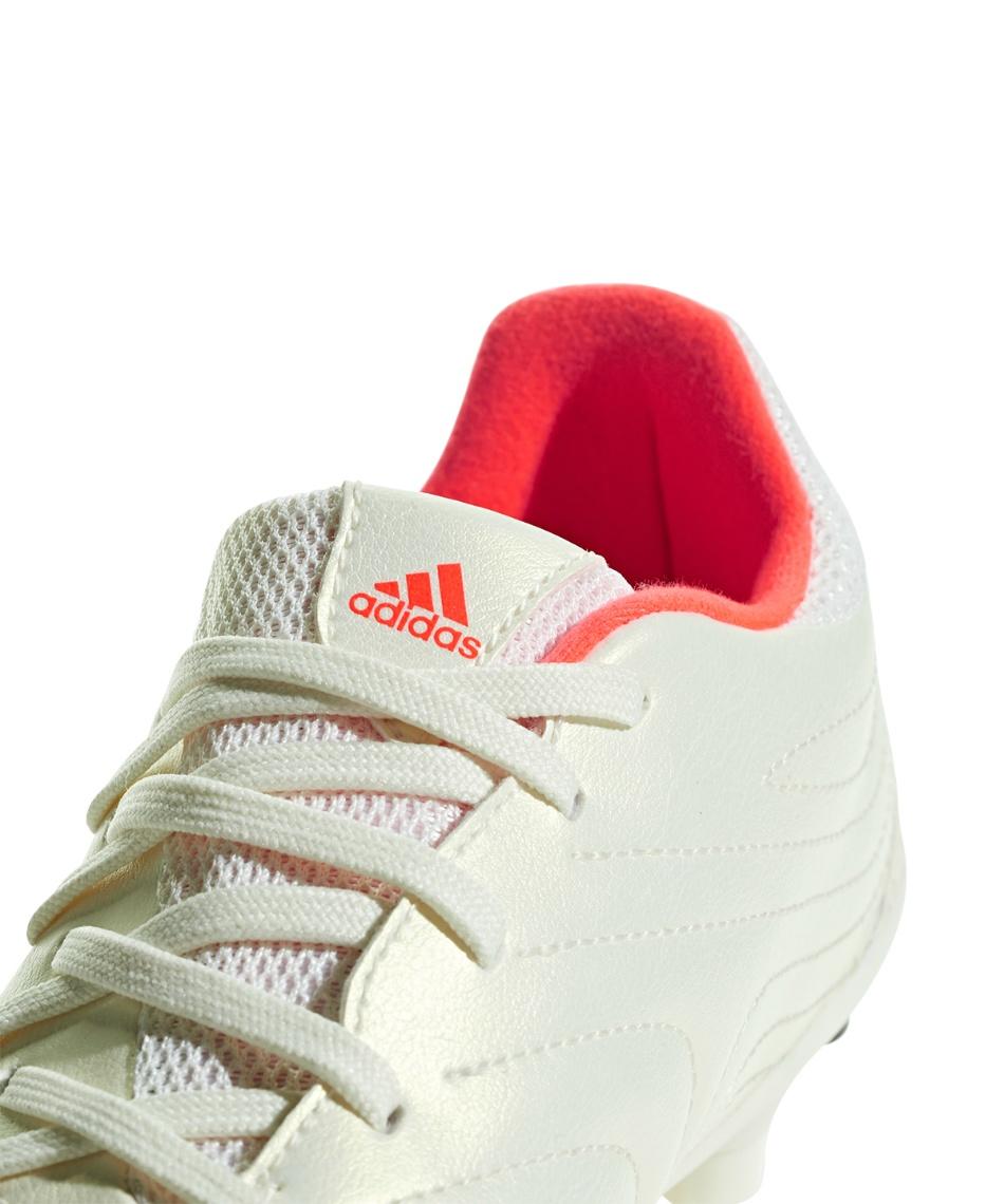 アディダス(adidas) サッカースパイク コパ 19.3-ジャパン HG AG J F97342 DBK78