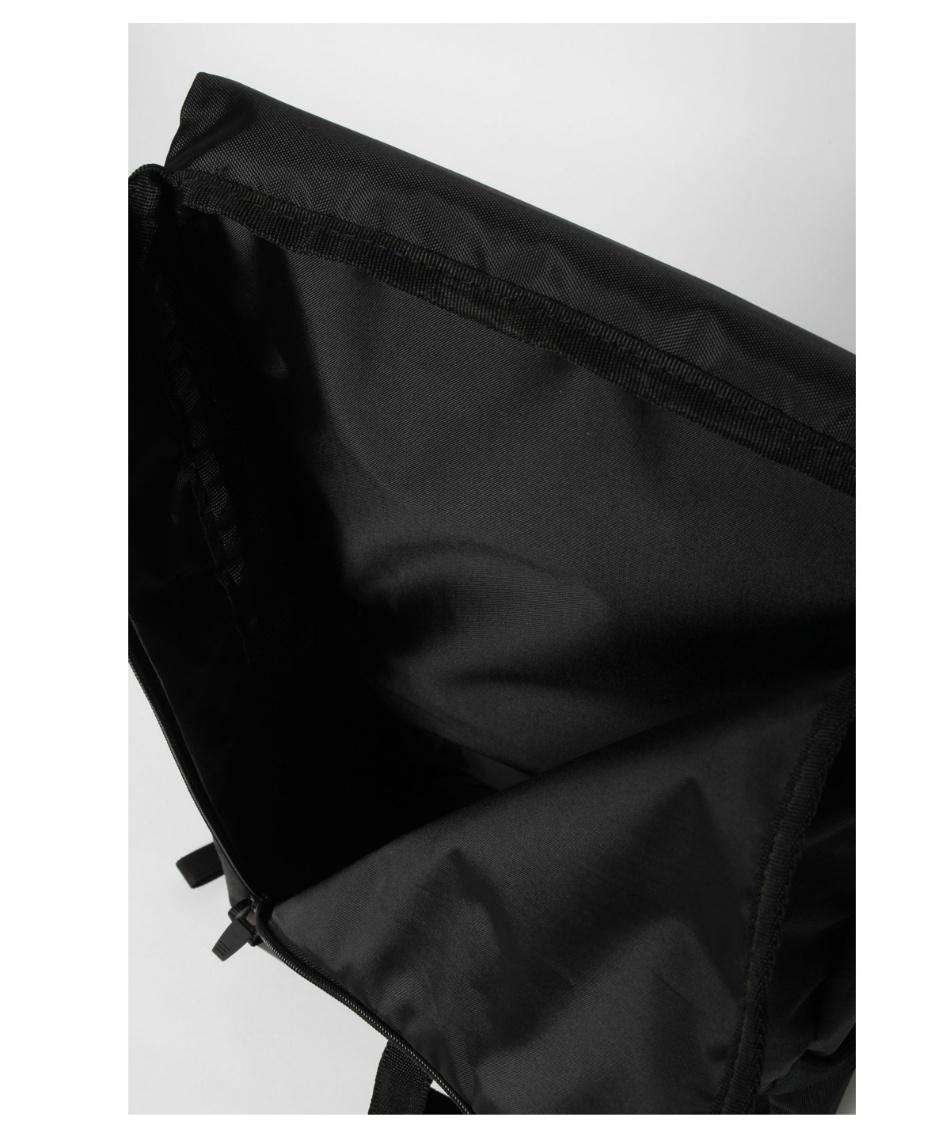 オークリー(OAKLEY) バックパック ESSENTIAL DAY PACK S エッセンシャル デイ パック 921560JP-02E 【国内正規品】