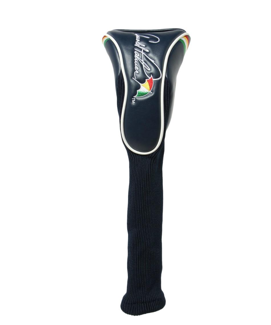 アーノルドパーマー(arnold palmer) ヘッドカバー ドライバー用 HCDR用 APHC-10HD