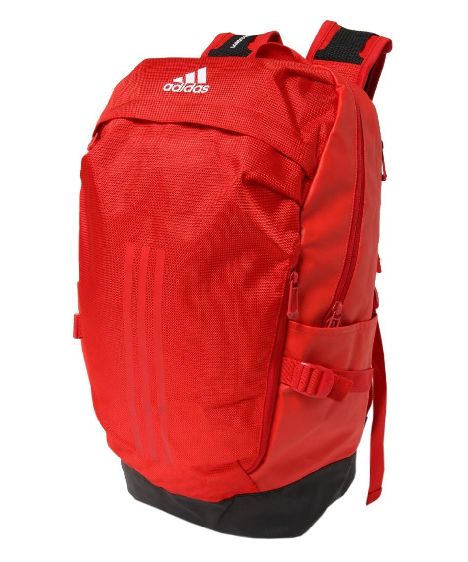 d1b23904f420 アディダス(adidas) バックパック EPS 2.0 バックパック 30L DT3737 FST58