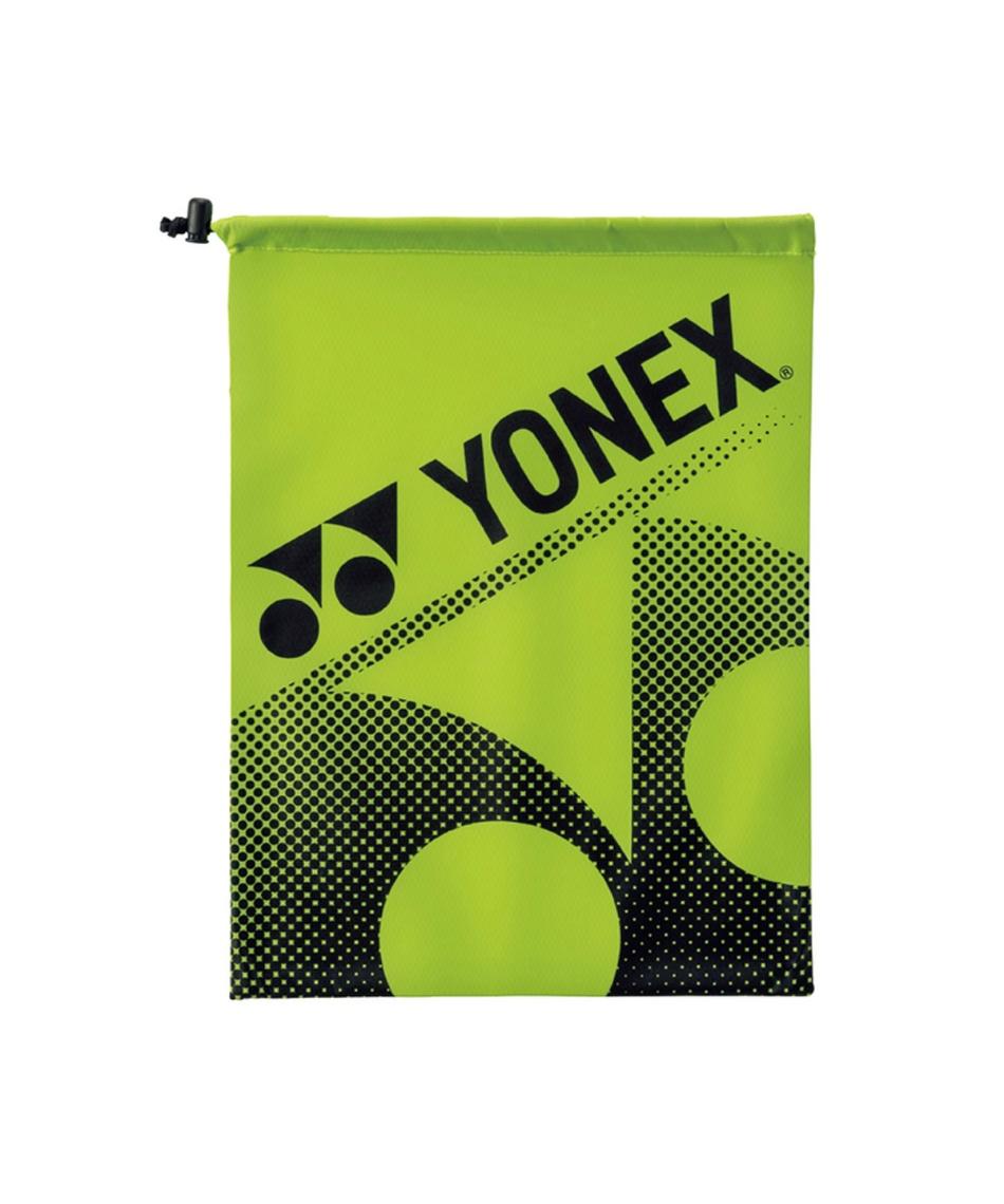 ヨネックス(YONEX) シューズケース BAG1993
