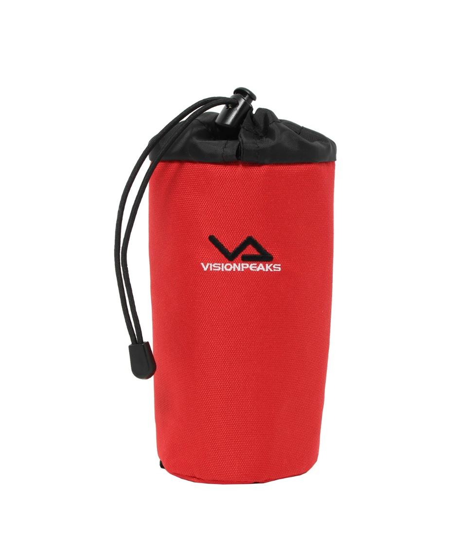 ビジョンピークス(VISIONPEAKS) ボトルケース VPH-551