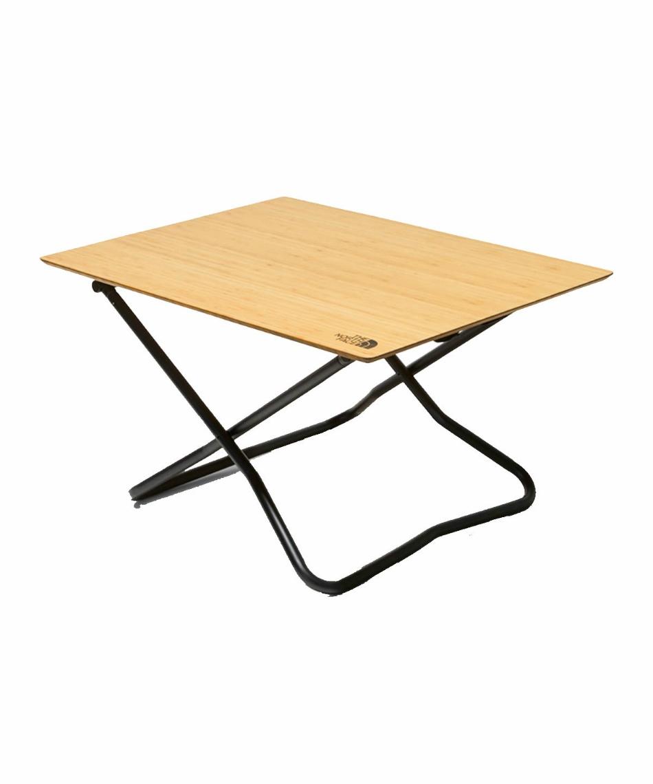 81015383a2 ノースフェイス(THE NORTH FACE) アウトドアテーブル 大型テーブル TNF ...