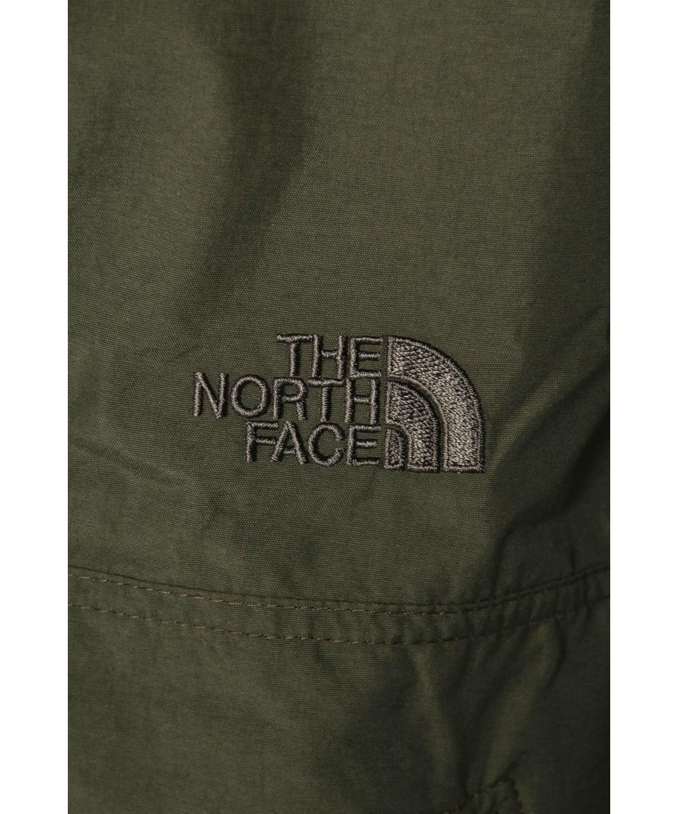 ノースフェイス(THE NORTH FACE) アウトドア ジャケット コンパクトジャケット NPW71830 NT 【国内正規品】