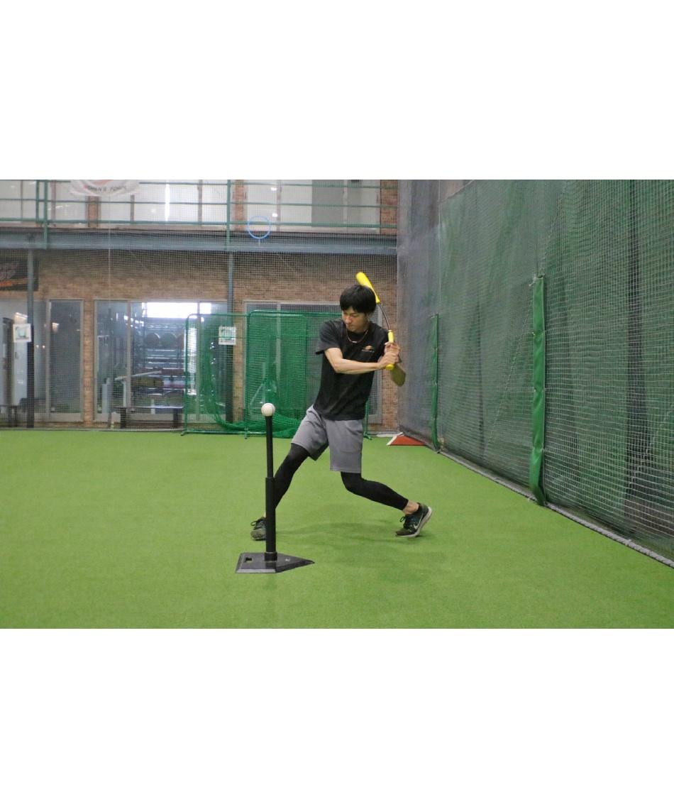 フィールドフォース(FIELDFORCE) 野球 トレーニング用品 インサイドアウトバット FIOB-8355