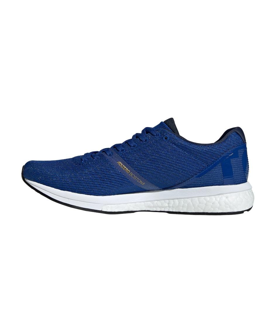アディダス(adidas) ランニングシューズ ADIZERO BOSTON 8 M アディゼロ ボストン 8 M G28859 CDR38