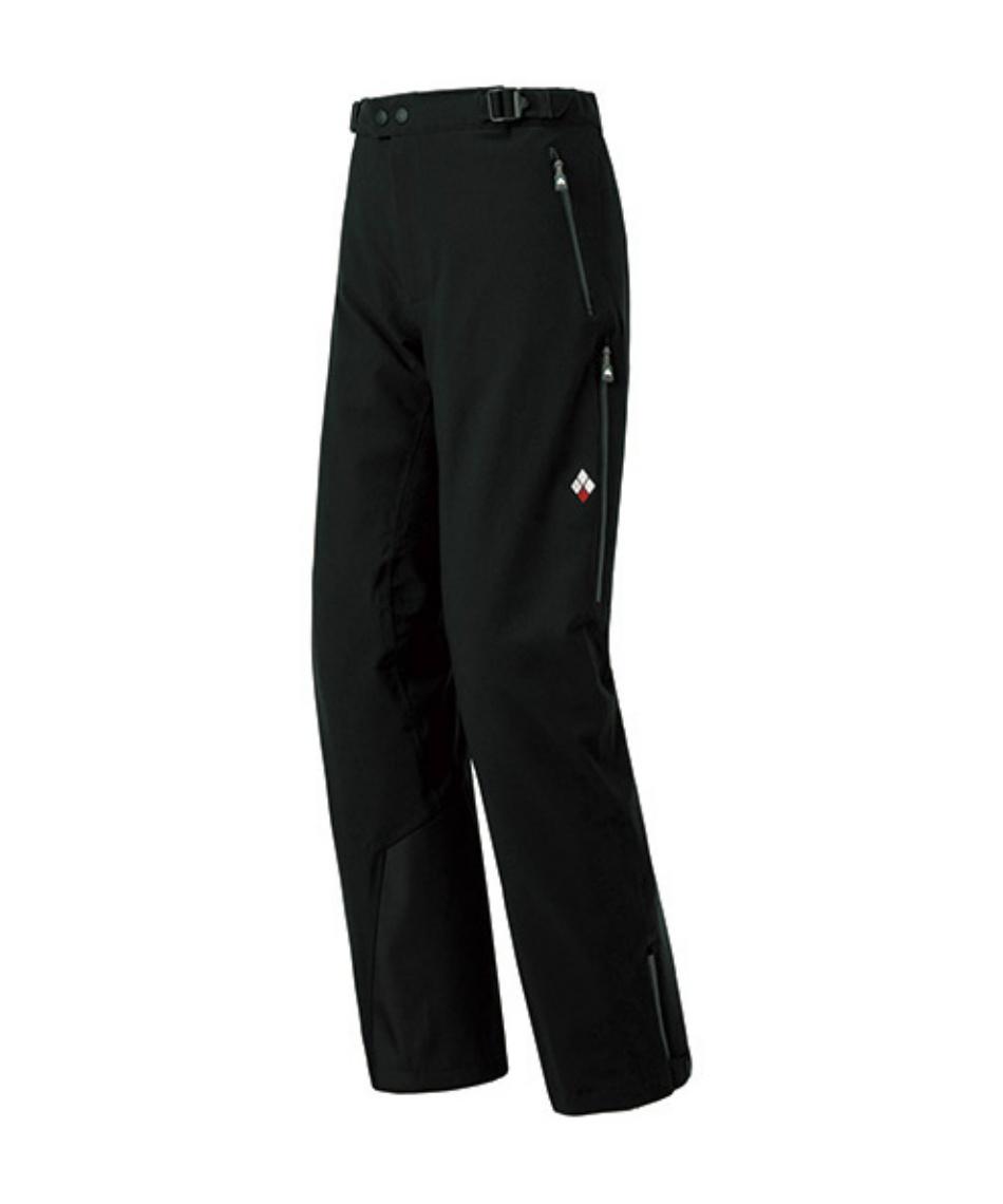 モンベル(mont bell) スキーウェア パンツ ドライテックインシュレーテッドパンツ #1102510 ドライテックインシュレーテッドPT