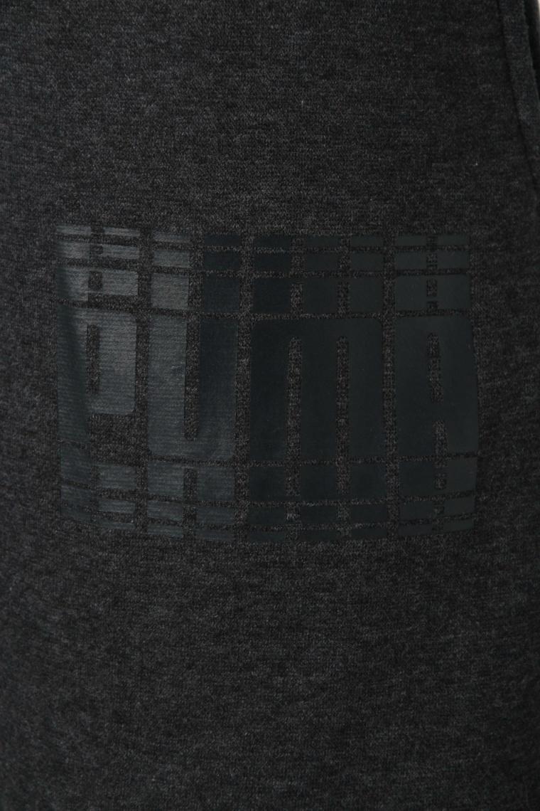 プーマ(PUMA) スウェットパンツ REVEL BOLD 580927