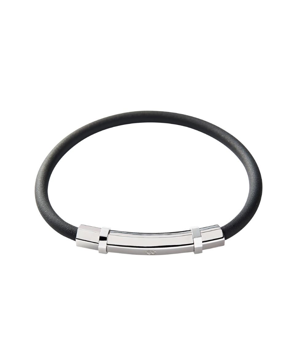 コラントッテ(Colantotte) 磁気ブレスレット TAOループ アリエ ARIE ABAEK37