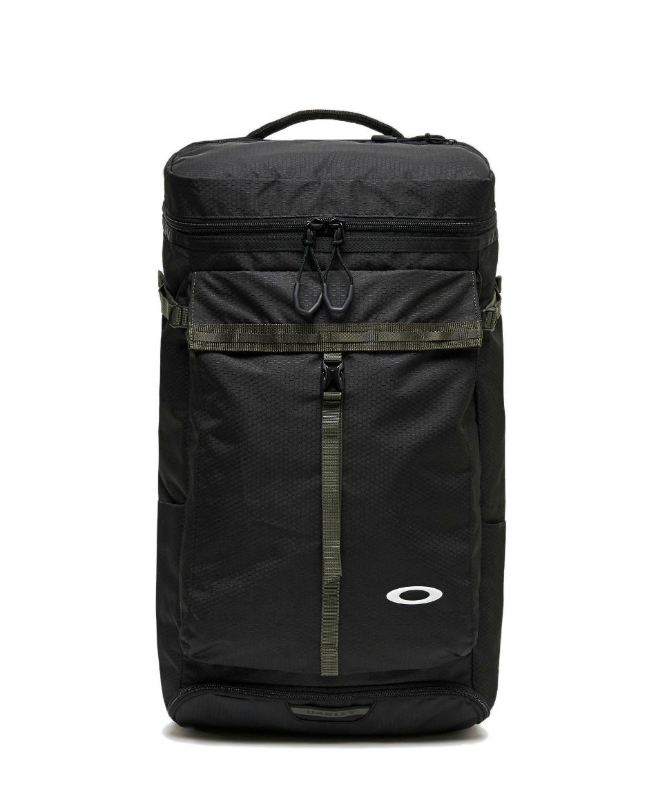 オークリー(OAKLEY) バックパック Essential Box Pack M 4.0 FOS900232-02E 【国内正規品】