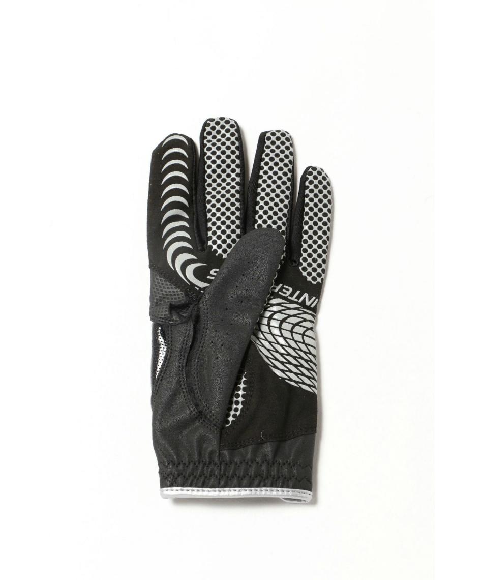 テーラーメイド(TaylorMade) ゴルフ 左手用グローブ インタークロス4.0 CCN46 【国内正規品】